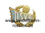 DSVB DDR-Anstecknadel .:. Deutscher Sportverband Volleyball DDR (DSVB DDR DTSB)